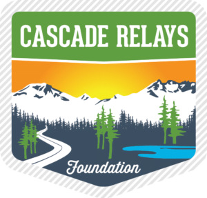 Cascade Relays Foundation