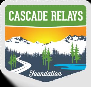 Cascade Relays Foundation