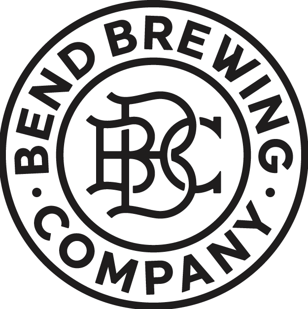 Bend Brewing