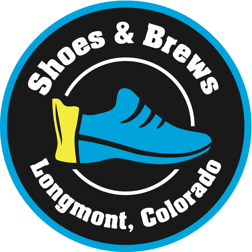 Shoes Brews