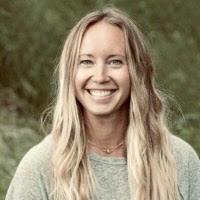 Caitlin Bjornstad
