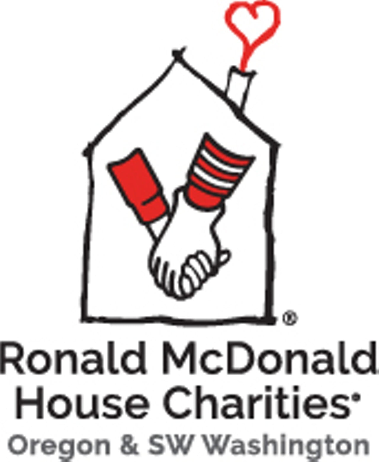 Ronald McDonald House Charities Oregon & SW Washington