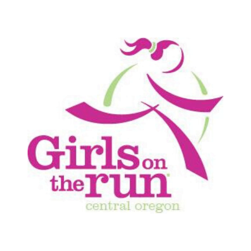 Girls on the Run of Central Oregon