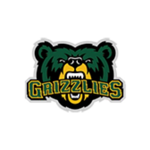 Gilchrist HS Athletics