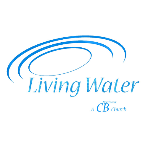 Living Water of La Pine Church