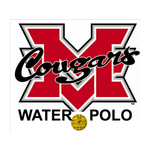 Mountain View HS Water Polo