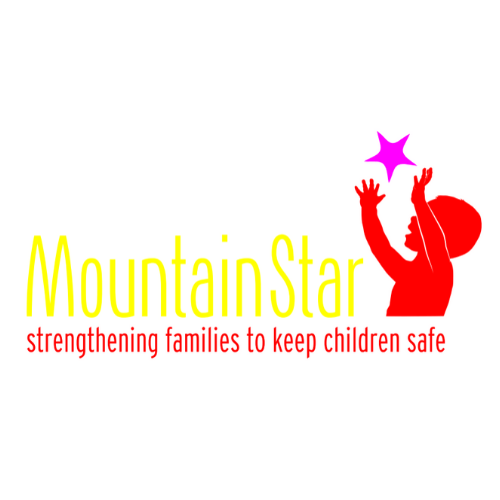 MountainStar Family Relief Nursery