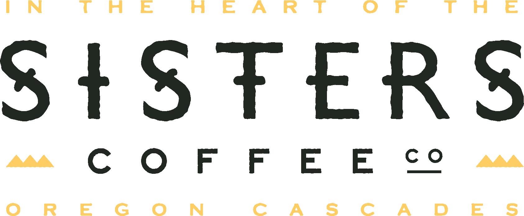 Sisters Coffee