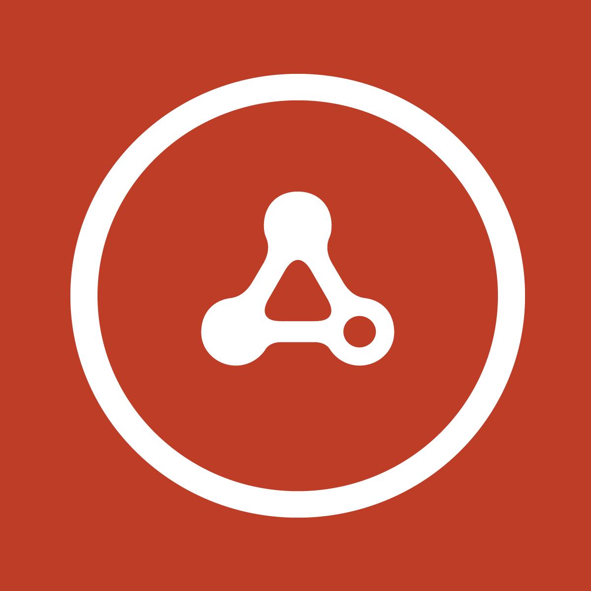 ADL Software Foundation