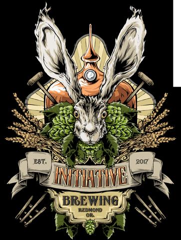 Initiative Brewing